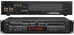 Tascam MD-CD1 MKIII MD-рекордер 12% pitch, MP3/CD плеер 16%pitch
